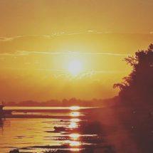 Pesona Sunset dan Sunsrise Pantai Walakiri Sumba, Manjakan Wisatawan